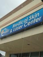 Elite Medical Skin & Laser Center