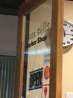 Green Hills Barber Shop