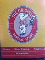 Original Pancake House - Roseville, MN