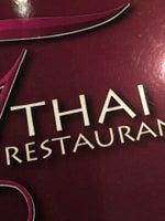 Paragon Thai