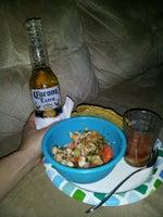 Ortegas Fish & Grill