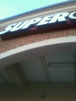 Supercuts - Middletown, DE