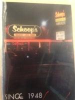 Schoop's Hamburgers