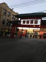 Chinatown Bazaar