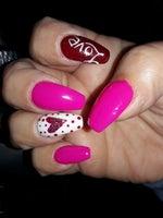 Anni's Nails