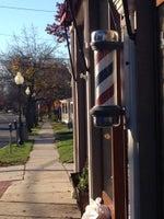 Capital Barber Shop