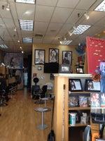 Rockstar Hair Studio