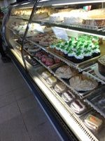 Borracchini's Bakery