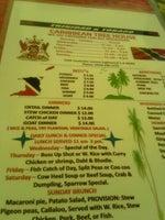 Caribbean Treehouse