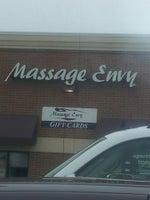 Massage Envy - Greenfield