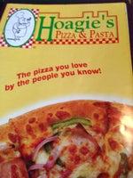 Hoagies Pizza & Pasta