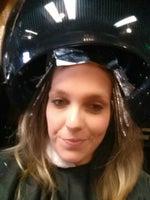 Euphoria Color & Hair Salon