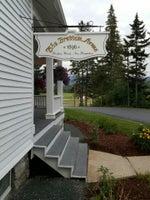 Omni Bretton Arms at Mount Washington
