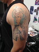 SKIN DESIGN TATTOO AND LASER REMOVAL - Spring Mt.
