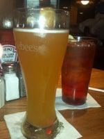 Applebee's