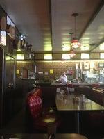 Golden House Restaurant & Pancake House
