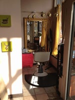 Studio Within Salon/Spa