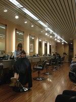 Regis Salon