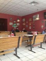 Kiril's Restaurant