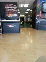 Sport Clips Haircuts of Sugar Land - Hwy. 6 at Austin Pkwy.