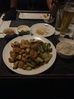 Kashi Japanese - Stamford