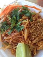 Ra-Ka-De-Ka Fresh Thai Kitchen