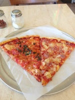 Frankie Johnnies NY Pizza