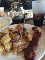 Franklin Lakes Country Cafe