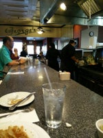 George's Bar And Grill