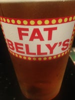 Fat Belly's Grill & Bar