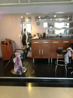 Look Hair Care Studio