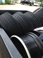 Dumas Tire Pros