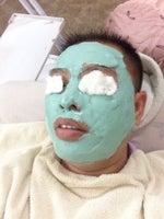 Youthderm Skin & Beauty Clinic