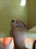 Schertz Nails