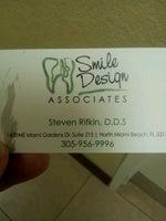 Smile Design Associates- Dr. Steve Rifkin