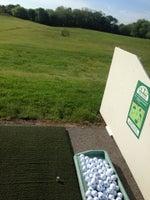 Sun 'N Air Golf Center