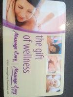 Massage Envy - Naperville South