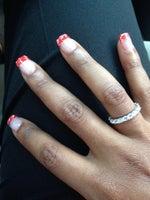 Magic Nails Prices Photos Reviews Lynbrook Ny