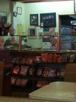 Venice Italian Eatery