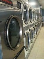 The Washing Machine of Seymour