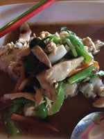 Le Basil Southeast Asian Cuisine