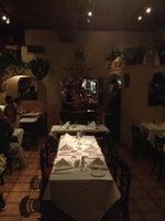 Cafe Espanol