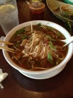 Pho Van Vietnamese Cuisine
