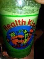 Health King
