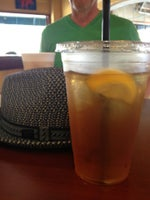 Depoe Bay Coffee Co.