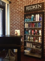 14th Street Salon