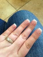Leyna Nails & Spa