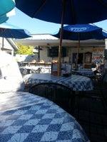 Shakey's Pub and Grub
