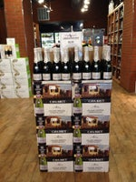 Morton Williams Wine & Spirits