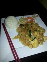 Lina's Thai Bistro